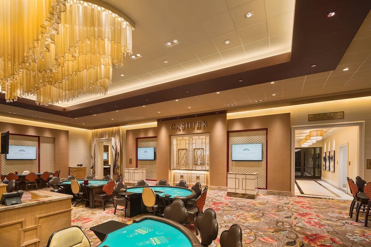 lotos casino