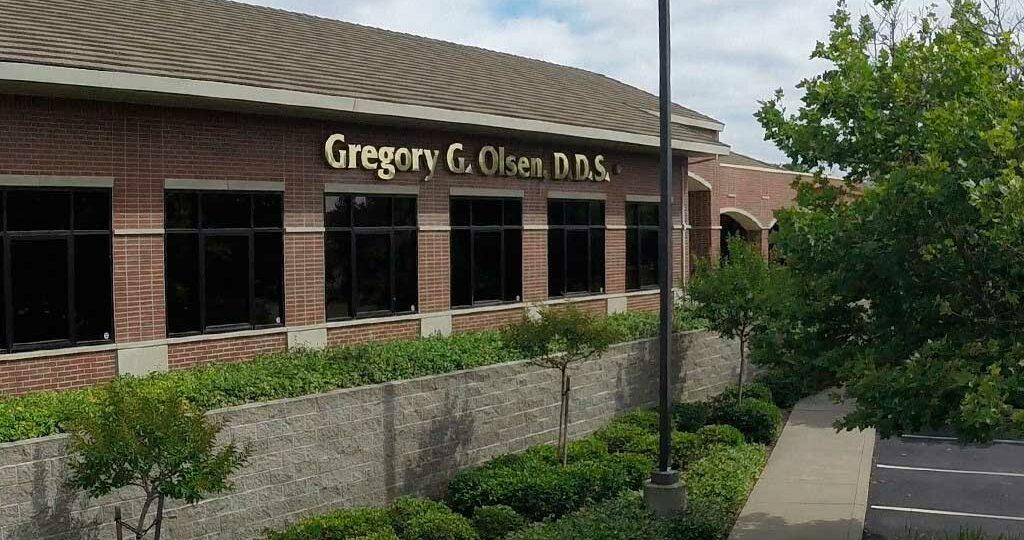 Dr. Olsen Oral Surgery