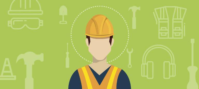 5 Ways to Ensure Construction Safety